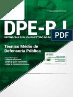 dpe-rj-2019-tecnico-medio-de-defensoria-publica.pdf