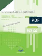 Analyse-et-pr-vision-de-l-activit-tome-1-Enonc-Processus-5-du-BTS-CG-Cas-pratique.pdf