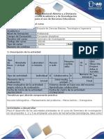 Guía Para El Uso de Recursos Educativos - Seminario de Investigación
