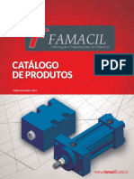 Hidraulica-Famacil.pdf