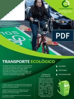 Propuesta vial por bicicletas La Molina.pdf