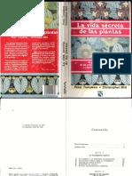 la-vida-secreta-de-las-plantas-tompkins-bird-pdf-ilovepdf-compressed-1.pdf