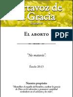 Aborto, El (Portavoz #27).pdf
