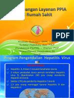 Pengembangan Layanan PPIA di RS_Ananta Subdit Hepatitis.pdf