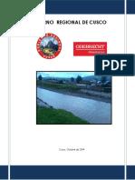 chimpahuaylla.pdf