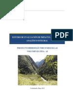 EIA  MIGUILLAS VOLUMEN II.pdf