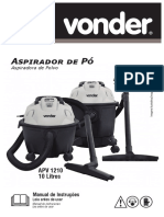 Aspirador_Vonder_Manual.pdf