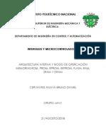 TIPOS DE MEMORIAS