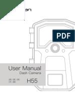 Cámara de caza apeman H55 1.0.pdf