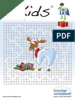 Ivoclar+Anz_i-Kids+Rätsel_A4_10_18+Elch.pdf