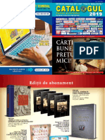 Catalog_Abonare_2019.pdf