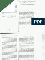 THAU2 texto1 LOOS, Adolf Ornamento e crime.pdf