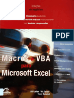 Macros e VBA para Microsoft Excel - 14p.pdf