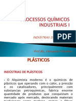 Industrias+de+plasticos.pptx
