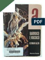 TEXTO 08_GERMAIN_BAZIN.pdf