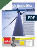 05-03-13_especial_eficiencia_energetica_12pags.pdf