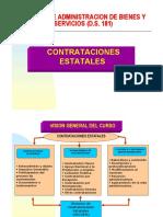 TEMA CONTRATACIONES ESTATALES.pdf