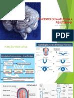 Fisiopatologia Aplicada a Fisioterapia PDF