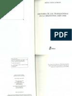 Historia de las mujeres trabajadoras.pdf