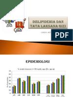 MNT-Dislipidemia-Unja 20022019.pdf