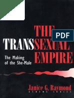 janice raymond - the transsexual empire.pdf