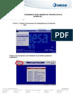 Manual de PILA Nomina85C Octubre 18