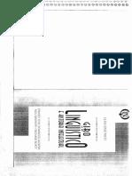 Elias Palti Giro lingüístico e Historia intelectual..pdf
