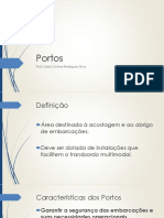 Aula6-Portos - Cópia.pdf