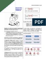 información identificación químicos (1)