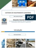 Saneamento Básico - Esgoto_slide 2.1