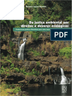 JUSTICA_AMBIENTAL_EDUCS_EBOOK.pdf