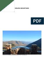 1575-IUCN-2240-en.pdf