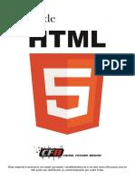 cursoHTML5-cfb-v1_0