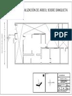 Croquis de Localizacion de Arbol Env-layout1