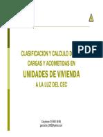 Hamyar Energy NFPA 70 - 2005