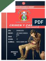 CRIMEN Y CASTIGO.docx