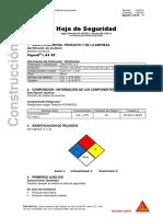 HS - Sigunit L-60 AF.pdf
