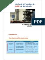 15 Control de Friccion Liquida - Impresion - PUCP