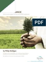 docs_ivco2010_forum_discussion_paper_climate_change