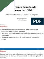 Vibraciones_Forzadas_1GDL_Practico.pdf