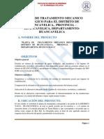 PLANTA-DE-TRATAMIENTO-MECANICO-BIOLOGICO-PARA-EL-DISTRITO-DE-HUANCAVELICA.pdf
