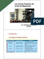 14 Control de Friccion Solida - Impresion - PUCP
