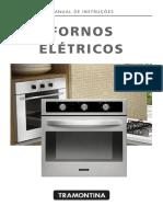 Fornos_Eletricos_Tramontina.pdf