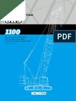 CKS1100spec.pdf