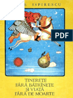 Zodiac Adevarat