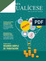 revista88-febrero-2019.pdf