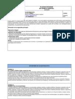 @@@-QUIMICA-1-BACHILLERATO-SIMON-PLAN ANUAL.pdf
