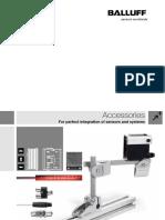 Catalo de accesorios.pdf