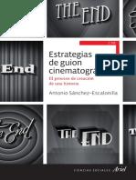 sanchez escalonilla_Estrategias_guion_cinematografico.pdf