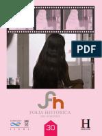 FH30.pdf